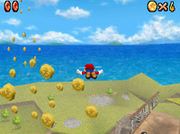 200px-Mario Wings to the Sky