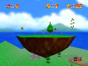 200px-Floating island
