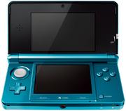 180px-Nintendo3DS 1