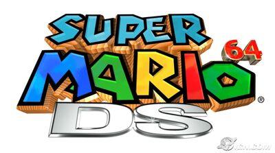 Super-mario-64-ds-20041028012248661 640w