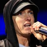 Eminem Fan 007