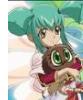 Alice und Hydranoid/Aufgabenliste
