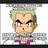 Ur-didact2's avatar