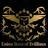 Lamopo's avatar