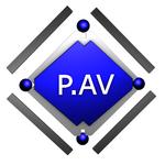 PAV FR's avatar