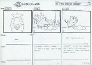 Herbert Storyboard 26