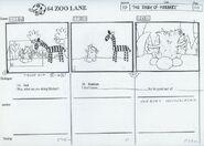 Herbert Storyboard 30