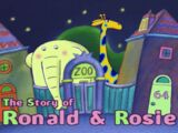The Story of Ronald and Rosie
