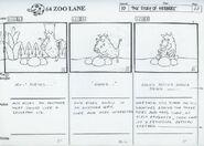 Herbert Storyboard 28