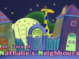 The Story of Nathalie's Neighbors