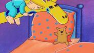 Good Night Lucy (Season 1-2)