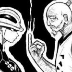 Gamakitchi No Naruto