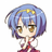 Nocvt's avatar