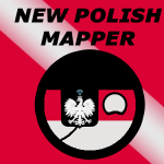 NewPolishMapper's avatar