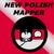 NewPolishMapper