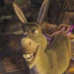 Rin Tin Tin's avatar