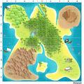 Vignette pour la version du novembre 12, 2007 à 21:46
