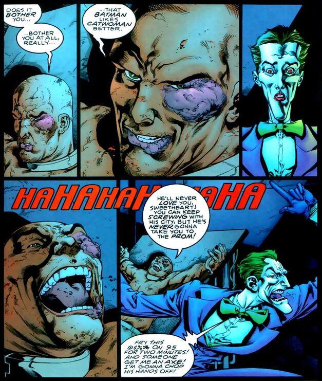 Joker_0170
