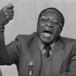 MugabepediaAdmin