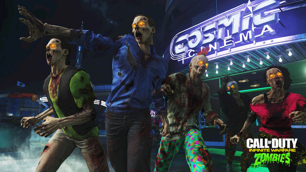 COD_Infinite_Warfare_Zombies_in_Spaceland_5_WM_1471358775