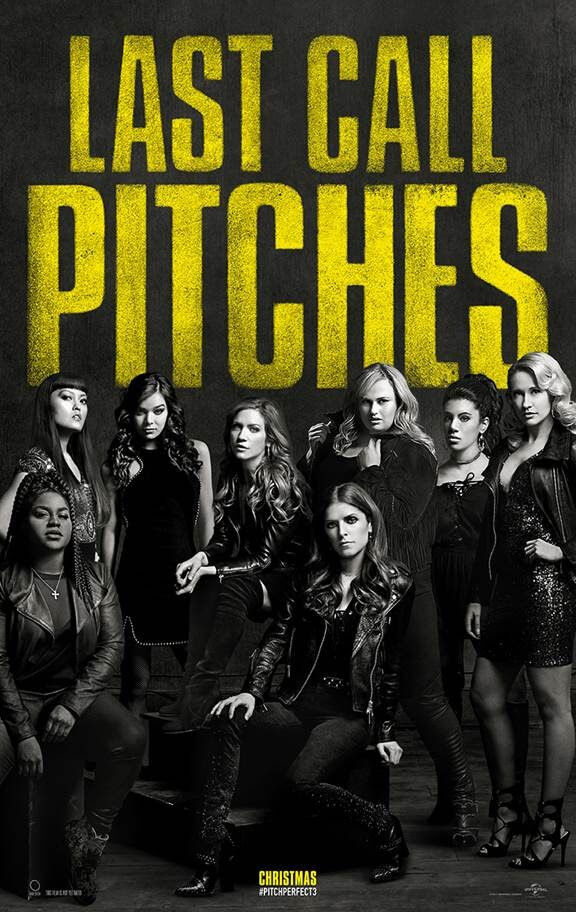 pitch-perfect-3-1