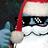 Gabenstuff2413's avatar