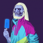 UnderTaker 21-0's avatar