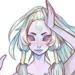 YepStrongher's avatar