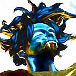 Lord Aevum/Sacrifice