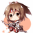 Cercospora's avatar