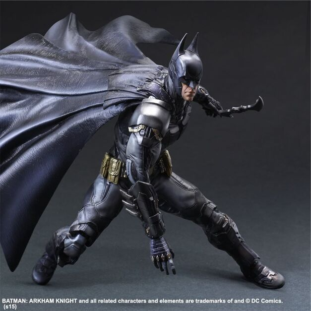 batman-arkham-knight-play-arts-figure-gift-guide