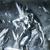 Silversurfinman2225