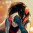 Thinker224's avatar