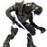 Arby57's avatar