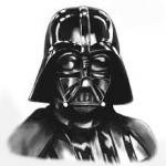 LegoFan506's avatar