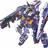 Titans.aoz's avatar