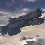 GAMMA-063/Hul 'Utra (AI)