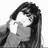 Realicejoanne's avatar