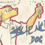 ScienceDog