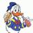 ThéoG11's avatar