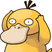Fringio's avatar