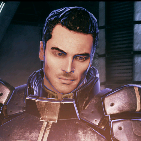 Shenko2186's avatar