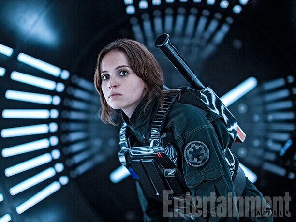 star-wars-rogue-one-ew00013