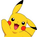 Magicien's avatar