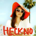 Heckno