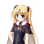 FinstererDrache's avatar