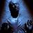 Frozenhero1's avatar