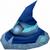 AquaMage2459