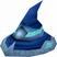 AquaMage2459's avatar