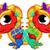 Dragonlover73